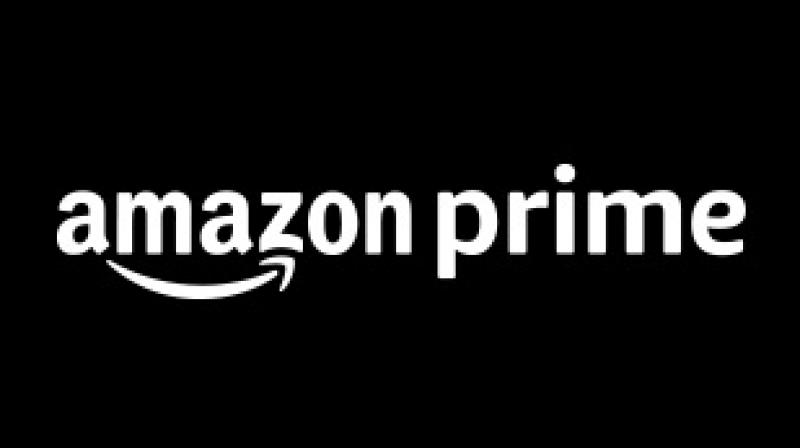 With this new amalgamation of internet and traditional TV on top, it is estimated that Amazon Channels generated USD 1.7 billion in revenue this year.