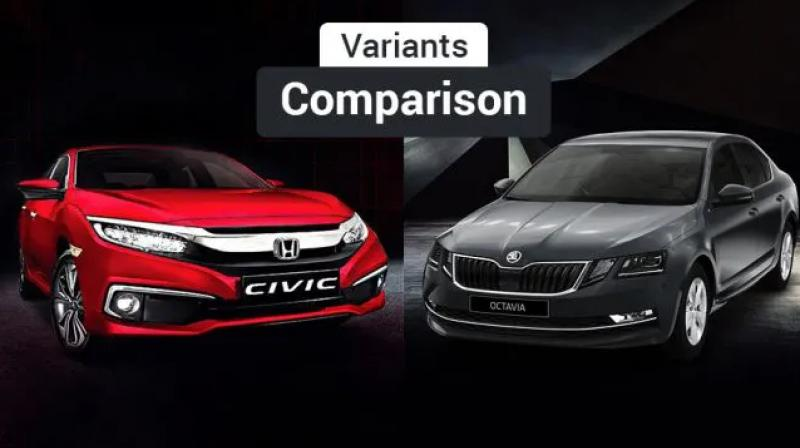 The new Civic comes six years after the eighth-gen model was discontinued in 2013.