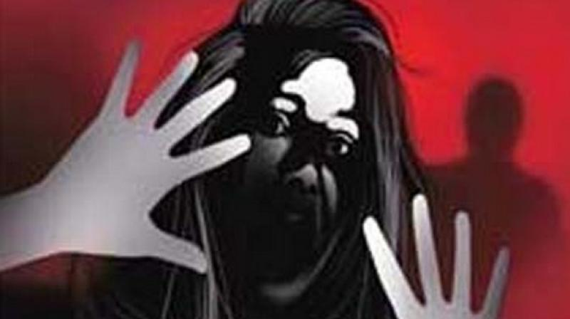 A group of five women beat the victim and force-fed her human excreta at Birta village of Bhangaha area in Mahottari district on Monday, they said. (Representational Image)