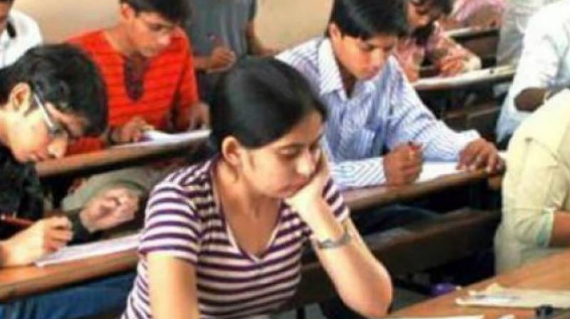 Candidate can attempt Neet exam any number of times between the ages 17 and 25 for general category students, and between the ages of 17 and 30 for reserved category students.
