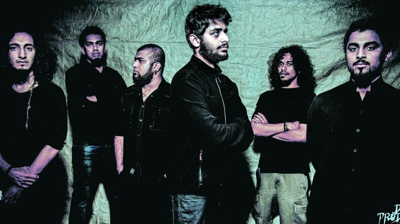 With the release of the music video for their single Shiva, the band got its biggest boost and the official video received the Best Music Video award at the IndieGo South Asian Music Awards in 2011.