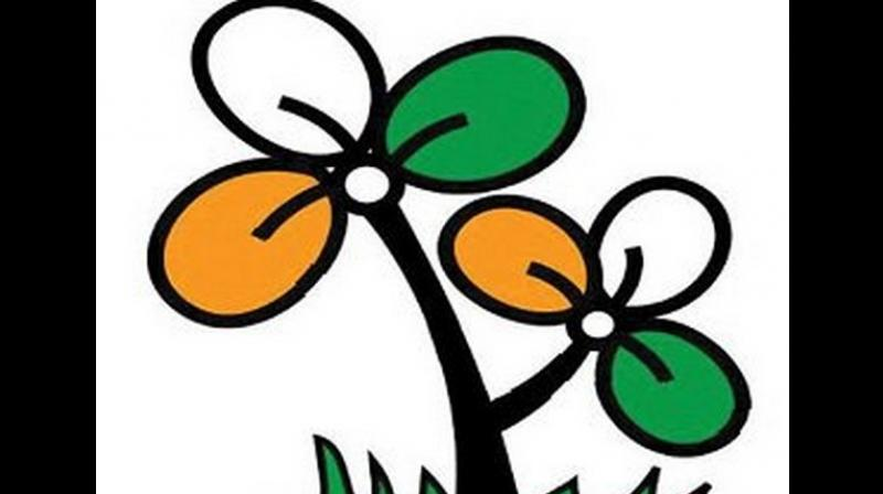 CID takes over investigation into gunning down of three TMC