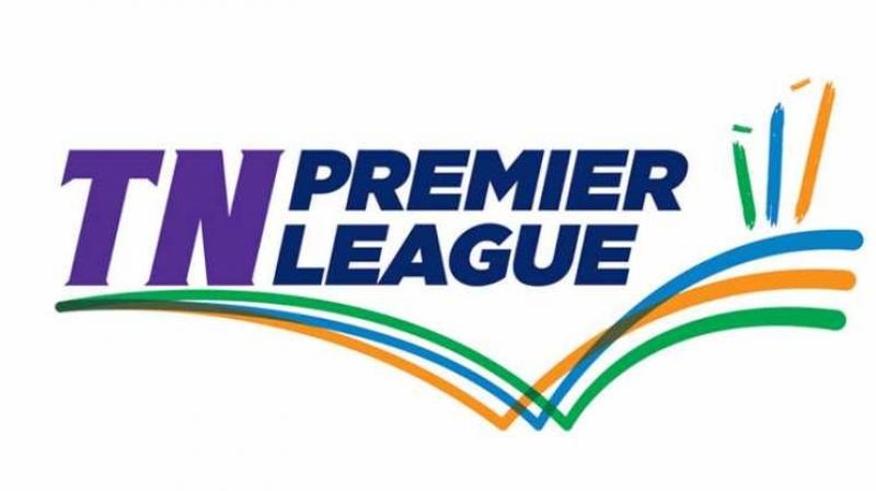 The TNPL, owned by the TNCA, started in 2016 and features eight franchises. (Photo: Twitter)