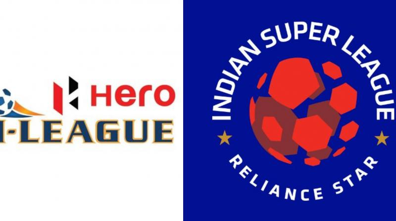 In June, the AIFF announced that the ISL would take over from the I-League India's AFC Champions League qualifier slot from 2019-20. (Photo: Twitter)
