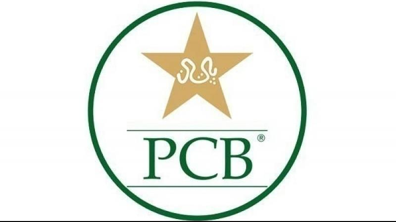A Pakistan Cricket Board (PCB) source said top officials had communicated their displeasure with SLC after learning about Silva's comments. (Photo: Twitter)