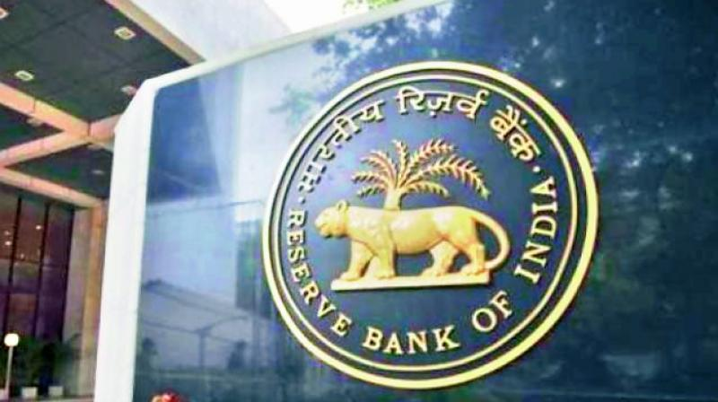 "RBI last year mandated companies to store their payments data ""only in India"" so that the regulator could have ""unfettered supervisory access""."