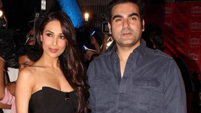 After failures being speed bumps in his career as an actor, Arbaaz Khan has now managed to find a foothold as a director-producer.