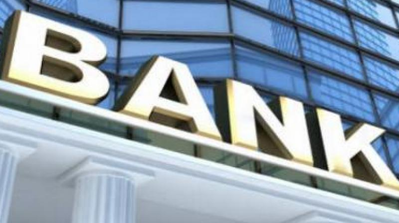 A total of 23 banks, including public sector, private sector, foreign and small finance banks, representing over 67 per cent of the banking industry, participated in the survey. (Representational Image)