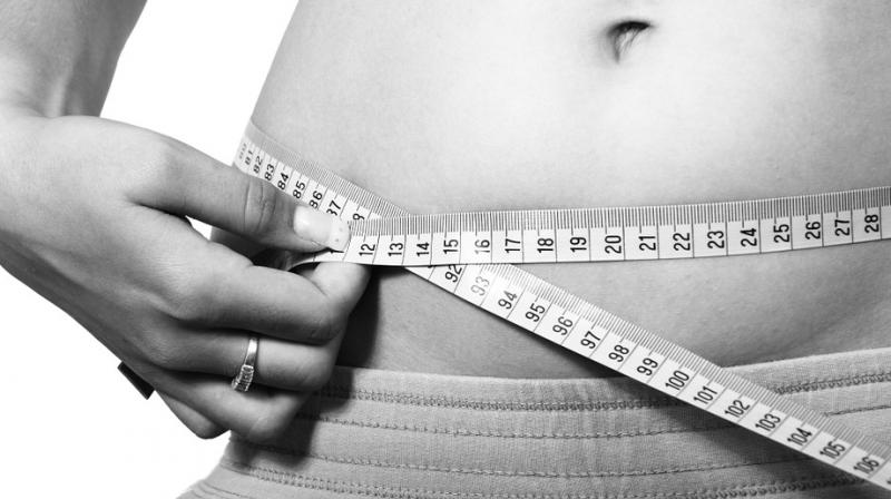 Essential nutrients you need to burn fat. (Photo: Pixabay)