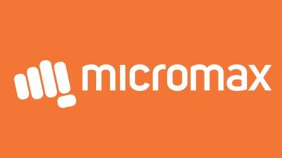 As part of its expansion, Micromax on Tuesday introduced its range of Google Certified Android TVs and fully automatic top loading washing machines.