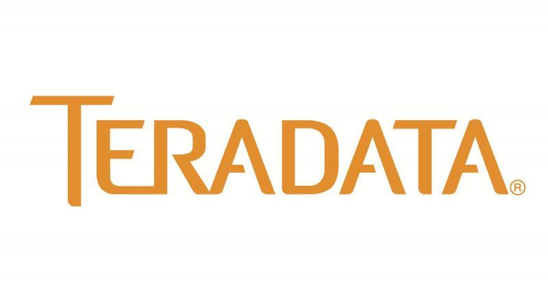 Image result for Teradata