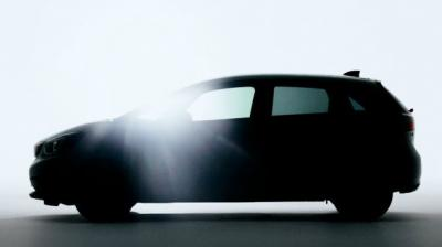 Honda has not yet confirmed if the hybrid setup will come to India.