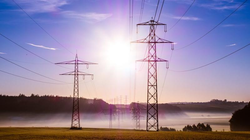 According to AP Electricity Regulatory Commission (APERC), the surplus was 642 million kwh in 2015-16, 10,473 kwh in 2016-17, 12,014 million kwh in 2017-18 and 7,629 in 2018-19.