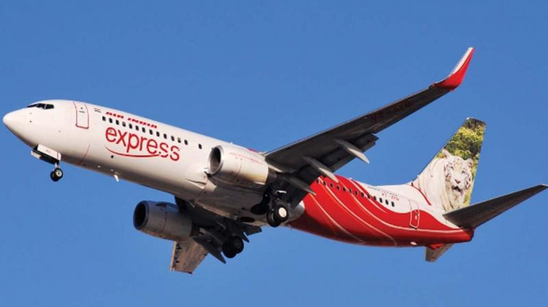 Air India is all set to launch its sixth destination in the United States with three-times-a-week services to Los Angeles from New Delhi.