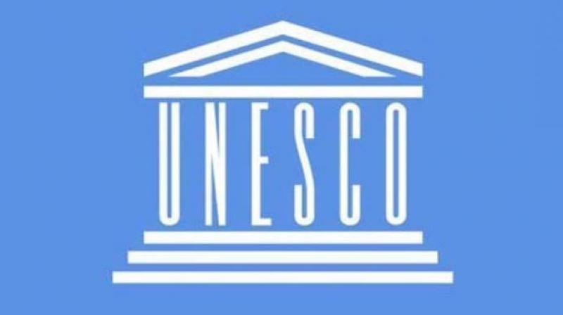 The government has now made it mandatory that only IAS officers can apply for the post of Permanent Representative of India in Unesco, Paris.