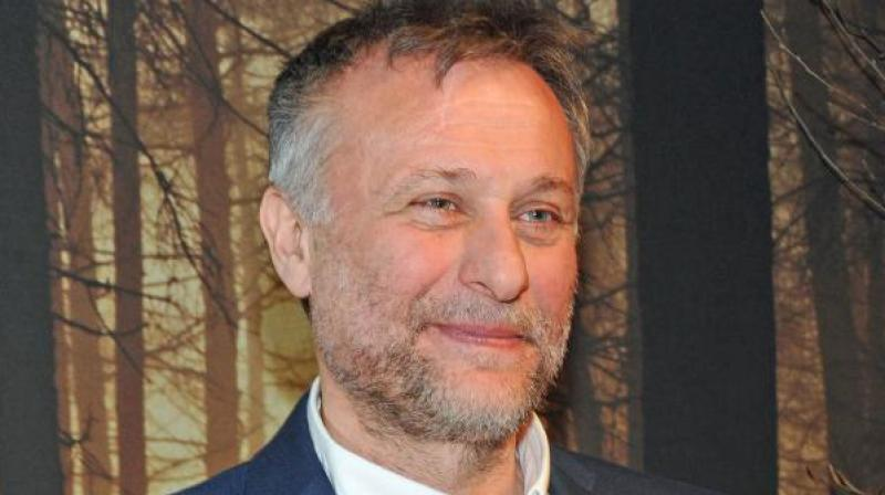 john wick, girl with the dragon tattoo star michael nyqvist dies at 56