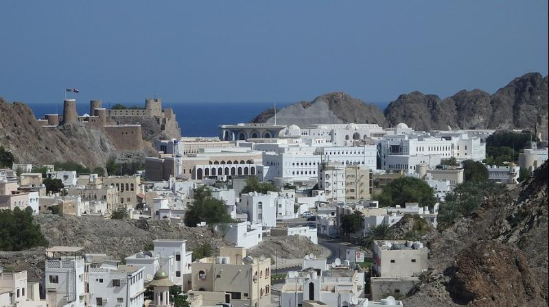 Oman relaxes its visa rules to attract more tourists. (Photo: Pixabay)