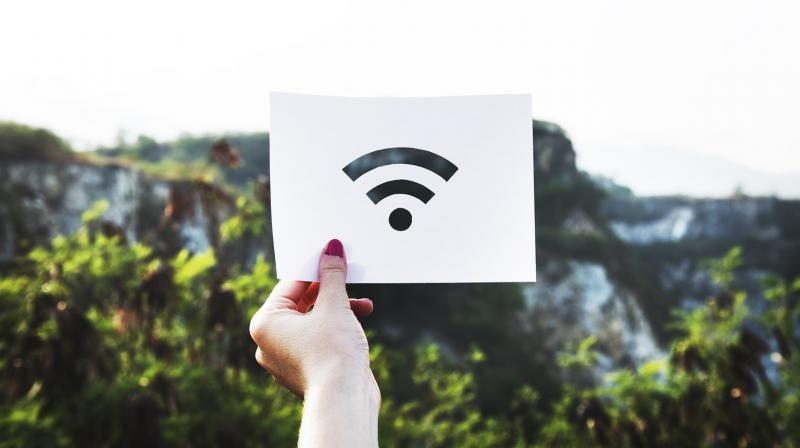 Wi-Fi Alliance introduces new Wi-Fi naming scheme