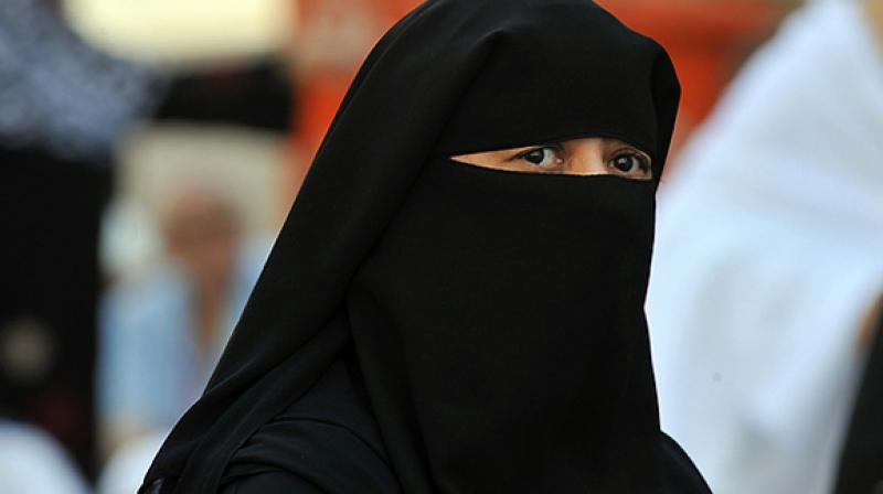 Majority of the ulema insist that women should do so in a separate section of the masjid and a male imam should be leading the prayers. (Representational Image)