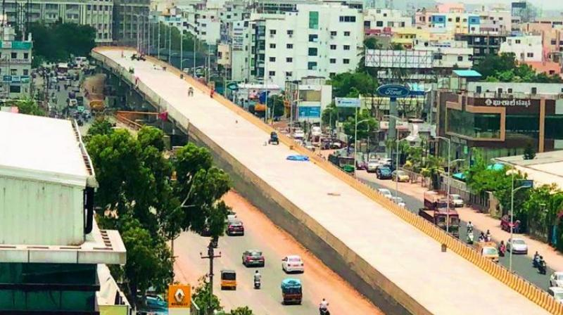 Other suggestions were reducing the human interface pertaining to all permissions to be given by civic bodies, including building permission and parking fee, and downplaying the role of the corporator who has no relevance in the urban set up. (Representional Image) (Image Dc)