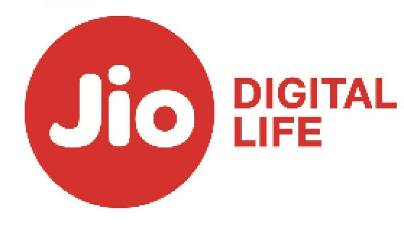 Reliance Jio and Uber announce strategic partnership