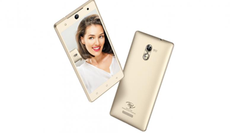 The module scans the iris of your eyes, which obviously is unique, and uses it as a password to secure the phone like a fingerprint sensor can. Here are the top-notch smartphones with iris scanner that you can buy within different price ranges.