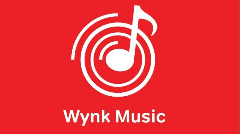 Image result for WYNK