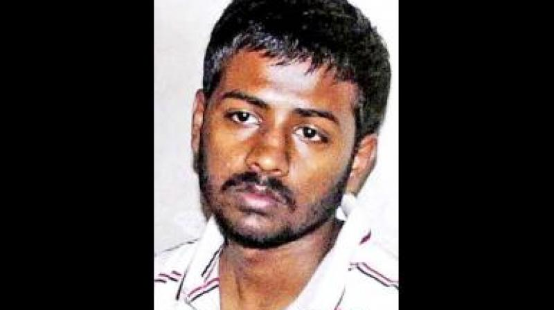 7 Delhi Police personnel had been suspended for allegedly allowing Sukesh Chandrashekhar, an arrested middleman in the EC bribery case, to shop in a Bengaluru mall, where he had been taken for a court hearing, the police said on Friday. (Photo: File)