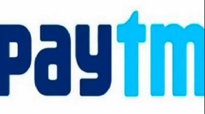The company expects its Paytm Inbox service to accelerate the growth as it has garnered 27 million monthly active users and expects additional 60-70 million new customers to come on board by end of the current fiscal year.