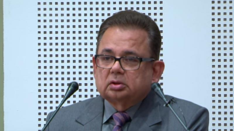 Justice Dalveer Bhandari (Photo: Youtube | Screengrab)