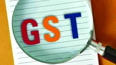 The Goods and Services Council (GST) Council, led by Finance Minister Nirmala Sitharaman, on Friday extended the deadline to file annual returns by two months to August 31 and allowed use of Aadhaar as proof for obtaining GST registration.