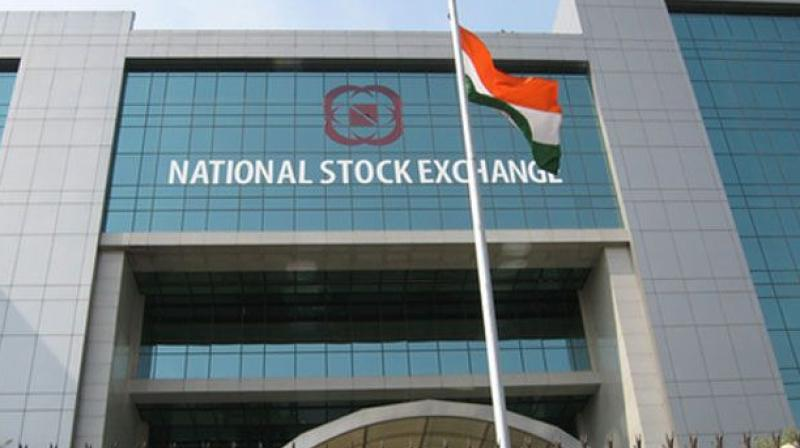 The total penalty imposed on the non-compliant companies is little over Rs 8.84 crore, according to NSE data.