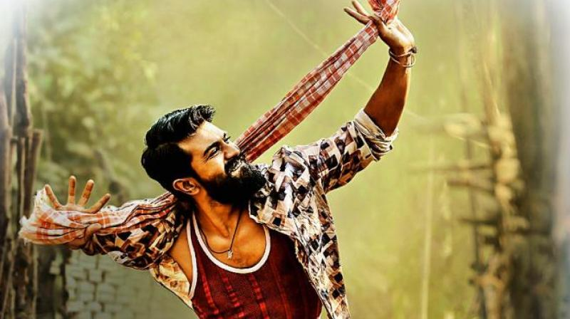 The Telugu Film Chamber of Commerce (TFCC) on Wednesday announced that come March 2018, no film will be allowed to release in the two states. (Photo: DC)