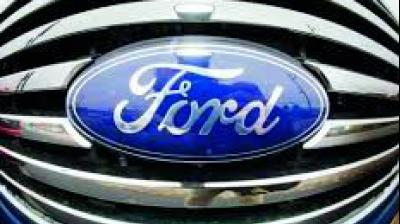 The Mach E has become within Ford a high-profile test for a restructuring that has been marred by profit warnings.