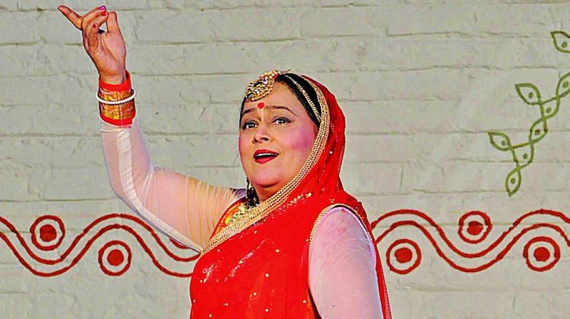 Jayanti Mala