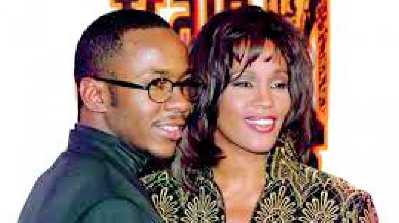 Bobby Brown wants justice for Bobbi Kristina