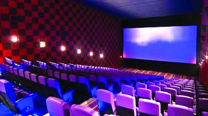South Indian film producers announce stoppage of movie screenings from March 2