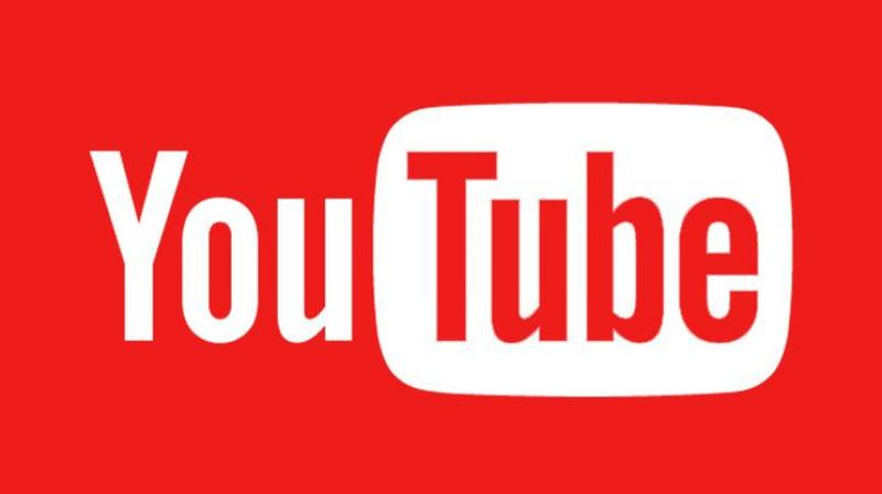 The settlement also claims that YouTube improperly collected children's data.