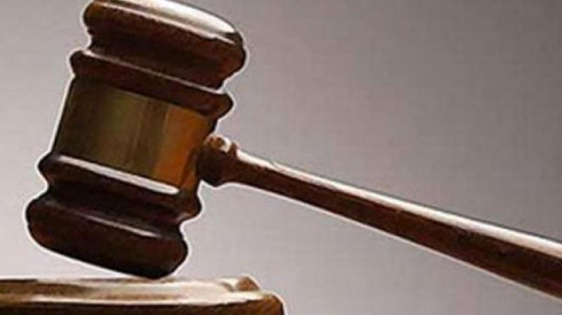 The court modified the orders of DRT by stating that financial institutions shall demand only the contractual interest rate, instead of 18 per cent declared by DRT.