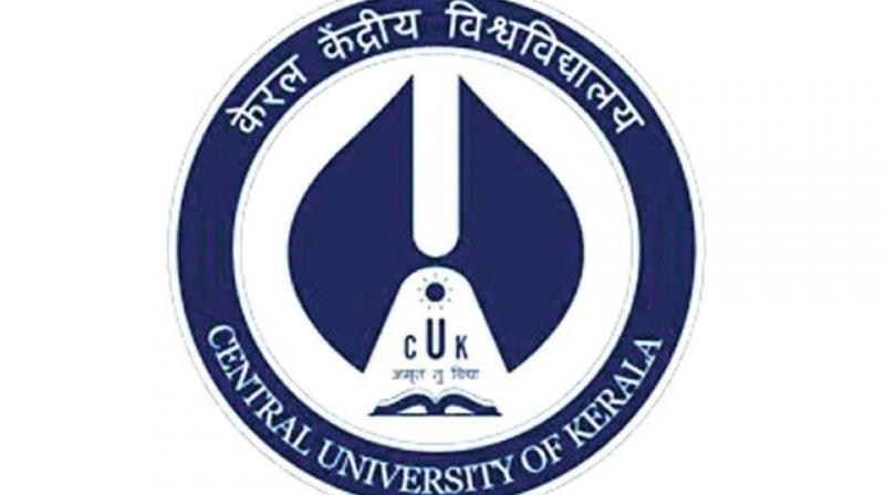 The removal of associate professor Dr Prasad Pannian as HoD of the department of English and comparative literature was another action which invited widespread criticism.