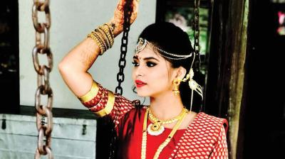 Zee Kannada | Deccan Chronicle