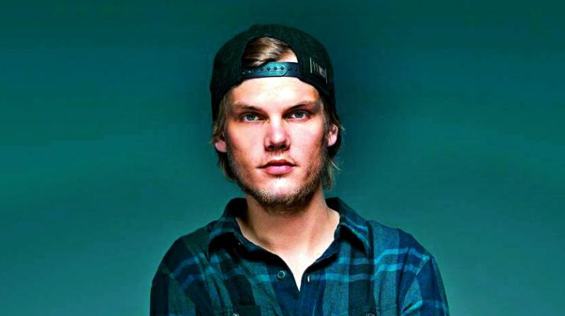 Swedish DJ Avicii found dead in Oman, aged 28