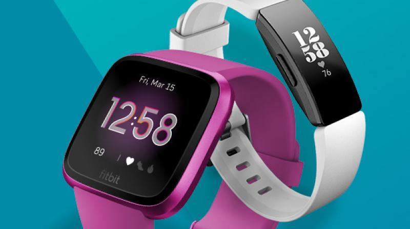 Inspire and Inspire HR consolidate Fitbit's fitness tracker line