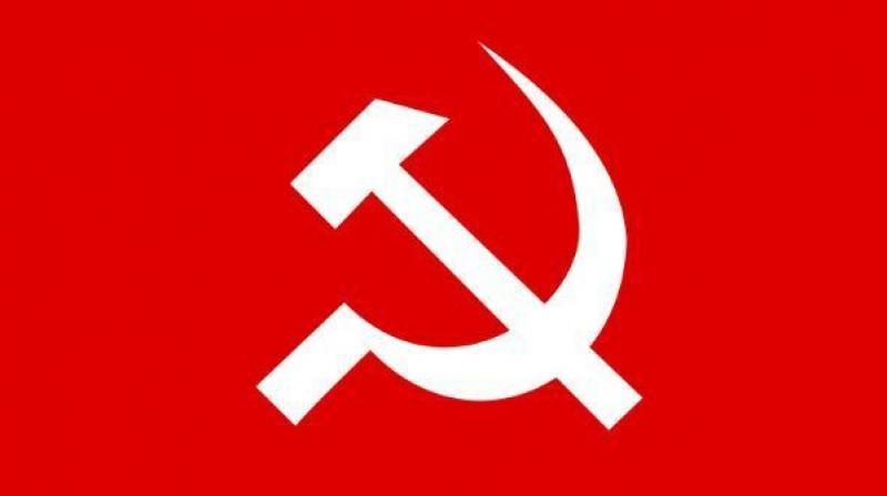 The ruling Left Democratic Front (LDF) in Kerala will field six sitting MPs and an equal number of MLAs in the ensuing Lok Sabha elections. (Photo: File)
