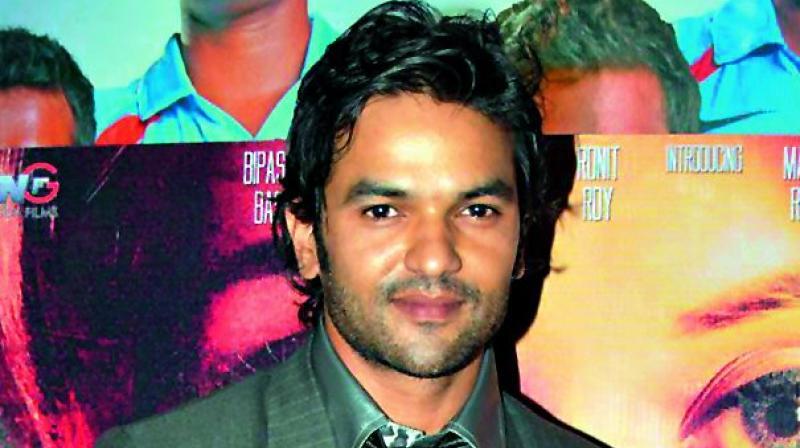 Amit Purohith