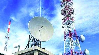 """""""We are extremely disappointed with the decision to impose penalty on the telecom operators,"""" said Airtel"""
