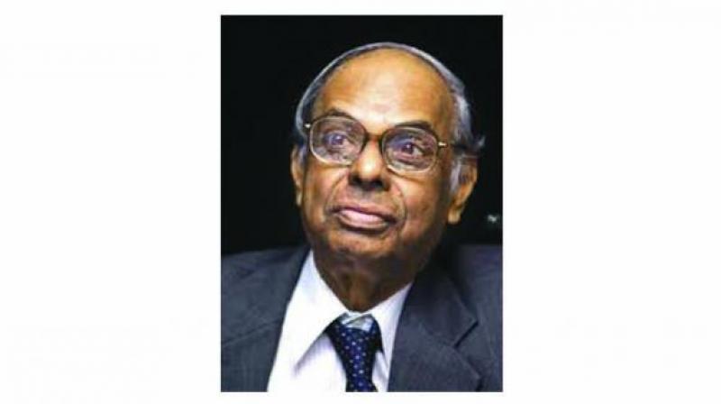 Chakravarthi Rangarajan