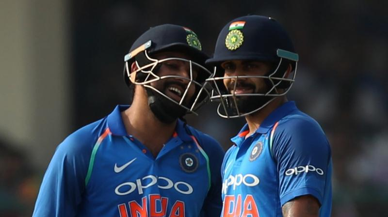 South Africa vs India 2018: 5 positives for India from the tour