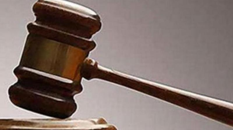 Chief Metropolitan Magistrate Manish Khurana adjourned the matter after noting that the complainant in the case has not been served a copy of the police plea. (Photo: File I Representational image)