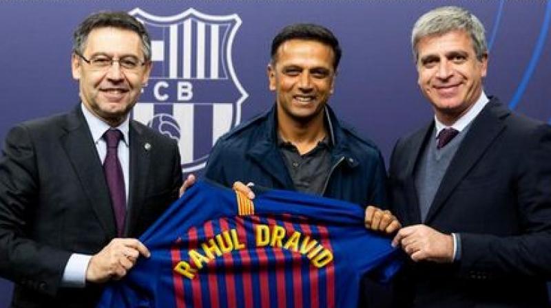 Atletico Madrid striker Diego Costa facing eight-match suspension?